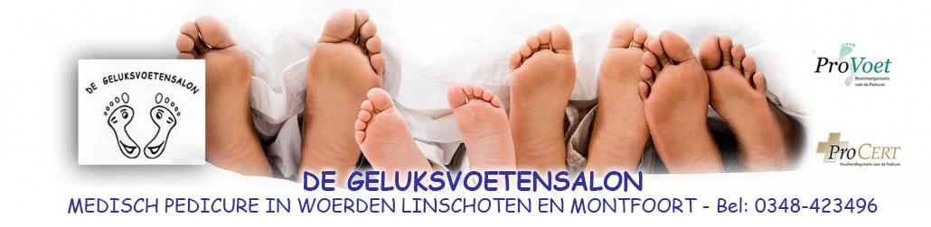 geluksvoetensalon.nl